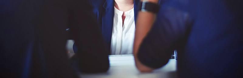 Contact Companies Human Resources